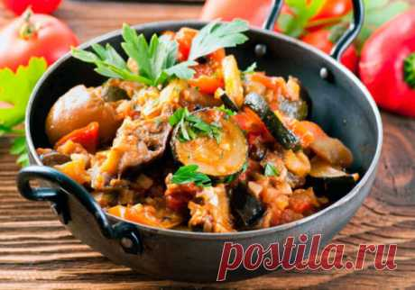 Что отведать вегетарианцам на Южном Кавказе | Travelinka.ru Национальная кавказская кухня ассоциируется у многих с использованием большого количества мяса и животных жиров.