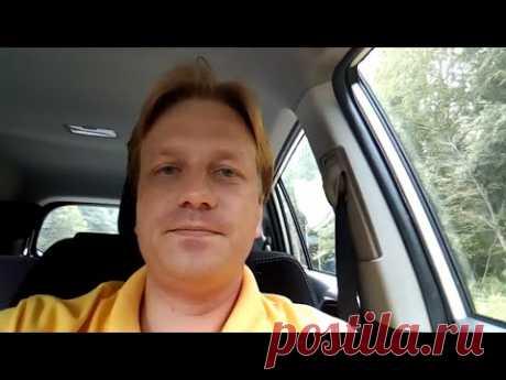 Тойота Рав4 отзыв эксплуатации к 100 000 км. пробега - YouTube