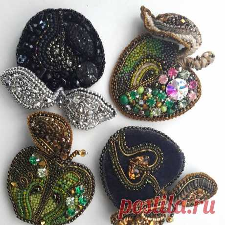 #marufbeadjewelry for all instagram posts | PUBLICINSTA