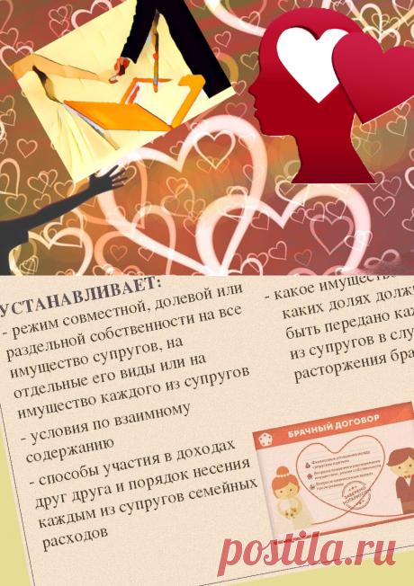 Экономика любви-как брачный договор помог сохранить квартиру и деньги | Экономика на Каждый День | Яндекс Дзен
