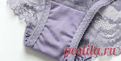 Дамы бюстгальтер набор _ кружева сексуальные дамы белье бюстгальтер наборы красота дышащие плечевые прозрачный огромный код - Алибаба