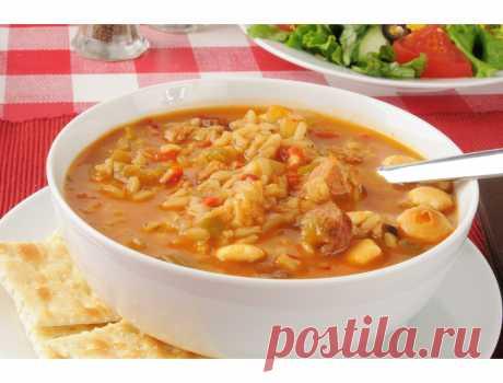 Тыквенный суп с прованскими травами - рецепт приготовления с фото от Maggi.ru