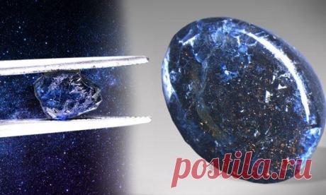 Кармелтазит – редкий драгоценный камень, который сможет разрезать алмаз | С другого угла | Яндекс Дзен