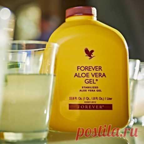 Ценнейший напиток из сока Алоэ вера, который идентичен мякоти из свежесрезанного листа алоэ. Алоэ содержит более 75 питательных веществ и 200 активных компонентов, включая витамины, минералы, аминокислоты и ферменты, оказывающих необходимую поддержку здоровью, восполняя недостаток необходимых питательных веществ. Сок алоэ очищает организм, улучшая его работу на клеточном уровне; укрепляет иммунитет; повышает энергию; улучшает усваиваемость питательных веществ и витаминов.