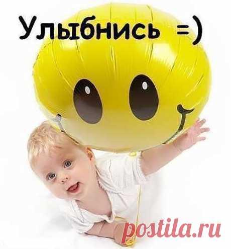 Лена Перчун — «0_7f5d3_f7510308_XL.jpg» на Яндекс.Фотках