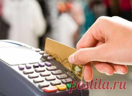 Новый вирус заражает платежные терминалы и считывает данные с банковских карт