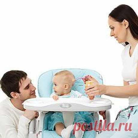 Мамина страница - Плохой аппетит? Что влияет на изменение аппетита ребенка (часть 1) - Общие вопросы детского развития и воспитания