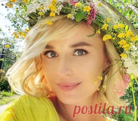 Полина Гагарина отменила выступление из-за болезни: певица извинилась перед фанатами