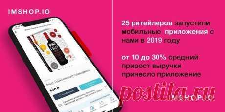 (31) Facebook