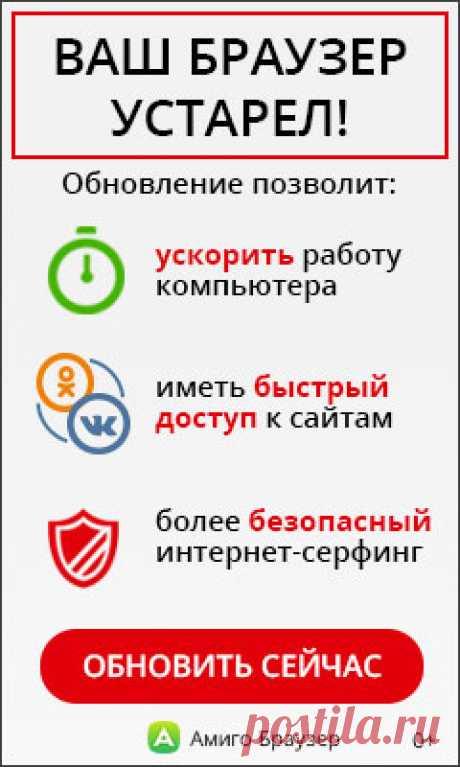Блог. Анна Силивончик - Группы Мой Мир