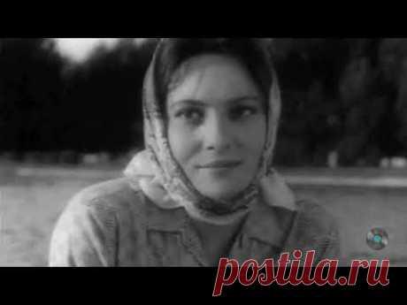 Одна из красивейших песен Марии Пахоменко