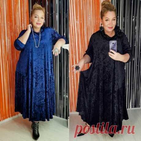 Какое платье выбрать на Новый год – 4 самых топовых фасона для возрастных женщин, чтобы почувствовать себя красотками | Эликсир молодости | Яндекс Дзен