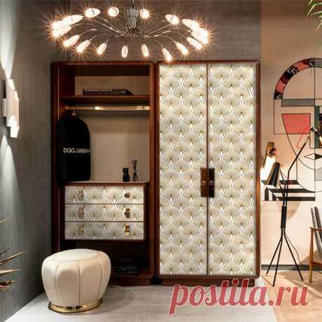 В стиле золотого пера павлина, мебельная Наклейка на стену Бумага Гостиная клеящиеся настенные Бумага Водонепроницаемый стены Стикеры современный номер | Обустройство дома | АлиЭкспресс