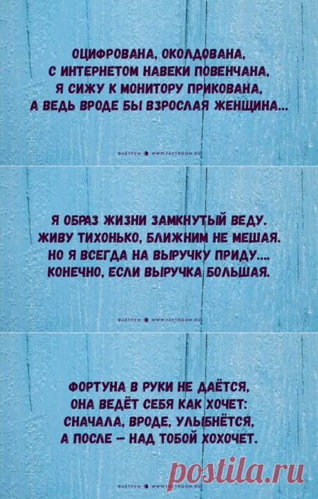 Остро, иронично и очень смешно: «Новые гарики» Георгия Фрумкера