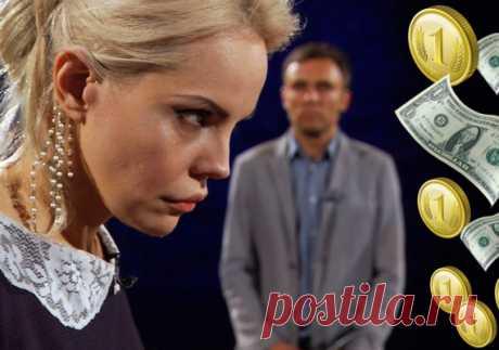 Dzhuliya Vang: Recibir el suerte y el bienestar simplemente...