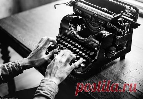 Клавиша Enter — её история и для каких целей её можно использовать помимо основной функции ввода | Записки Айтишника | Яндекс Дзен