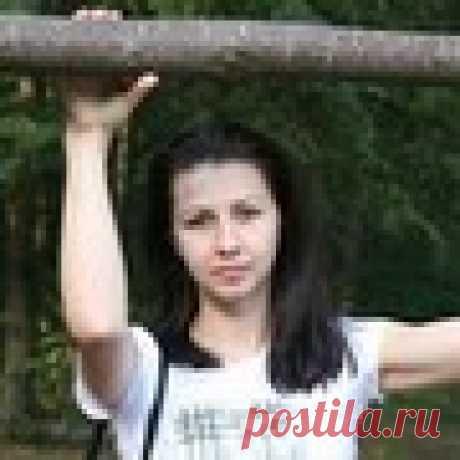 юлия мулихова