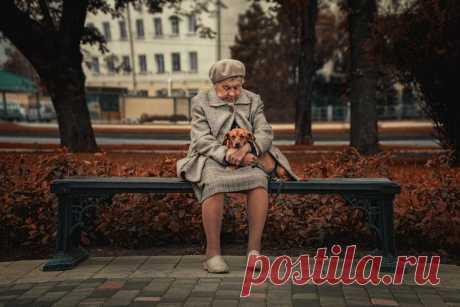 Список льгот на 2019 год для одиноких пенсионеров