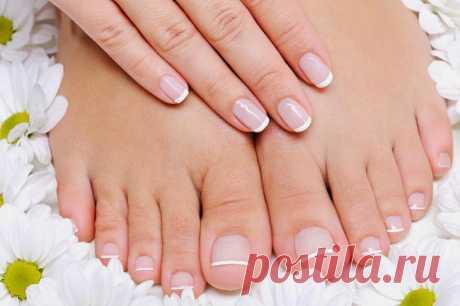 Грибок ногтей: способы лечения в домашних условиях Онихомикоз – грибковое поражение ногтевой пластины – одно из самых неприятных и трудно поддающихся излечению заболеваний нижних конечностей. Как избавиться от грибка ногтей на ногах быстро, народные с...