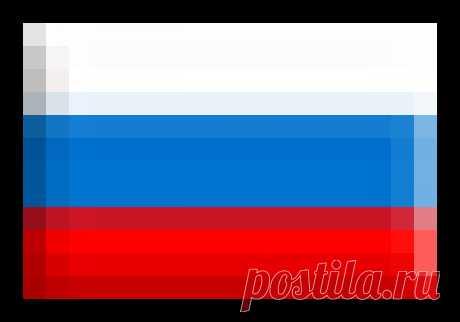 Леспедеция или леспедеца — фонтан цветов — Делаем руками