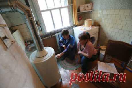 От каких платежей за услуги ЖКХ могут отказаться хозяева квартир — Российская газета