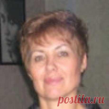 Наталья Yfnfkmz