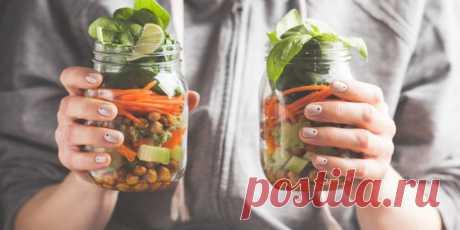 (+1) Как 16-часовое голодание поможет похудеть : Диеты : Здоровье : Subscribe.Ru