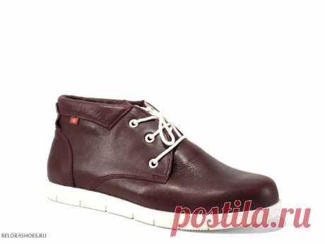Ботинки женские Burgerschuhe 58607 - женская обувь, ботинки. Купить обувь Burgerschuhe