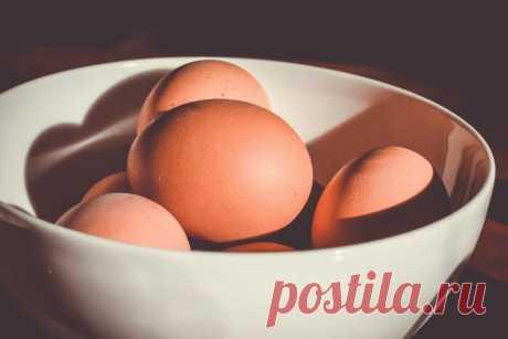 Куриные яйца при сахарном диабете: как часто их есть и зачем | Ура! Повара 👨🍳 | Яндекс Дзен