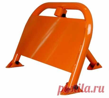 Парковочный барьер БПЛ-750.000 СБ, БПЛ-750.000 СБ, цена 1900 руб. за шт с НДС, купить, заказать Парковочные барьеры в интернет-магазине RuFence.RU по выгодным ценам