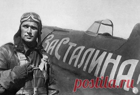 Сталин отменил праздник 9 Мая спустя три года после Победы. Чего и кого он боялся?: Политика: Россия: Lenta.ru