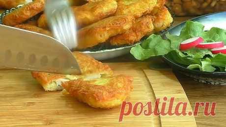 Куриное филе в шубке! Очень сочное и хрустящее блюдо!