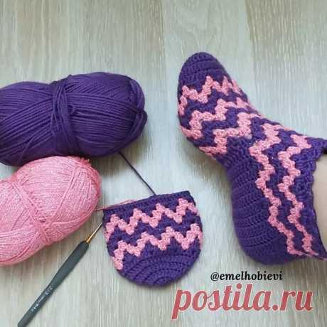 Коллекция «детские туфли» пользователя Людмила М. в Яндекс.Коллекциях