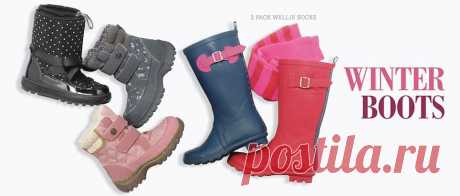 Older Shoes & Boots | Footwear Collection | Girls Clothing | Next Official Site - Page 26