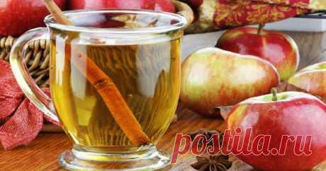 Красота и здоровье | Записи в рубрике Красота и здоровье | ПряхинаЯ