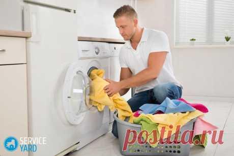 Как вывести желтые пятна с одежды которая долго лежала? | ServiceYard-уют вашего дома в Ваших руках.