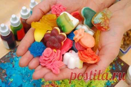 Мыло из детского мыла своими руками (23 фото): рецепты мыльной основы из детского мыла в домашних условиях для начинающих