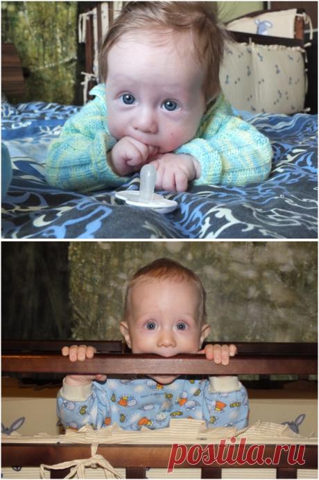 Как у 6-месячного ребенка заметить будущие проблемы с речью: простой способ от профессора Э.Й. Кипхарда | Маме на заметку | Яндекс Дзен