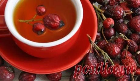 Пять напитков, которые оздоравливают и восстанавливают поджелудочную железу | Формулы Здоровья и Долголетия | Яндекс Дзен