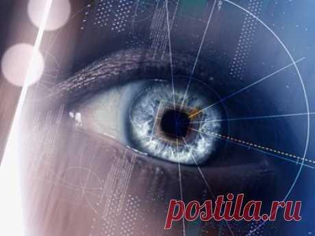 Как восстановить зрение на 2 – 3 диоптрии