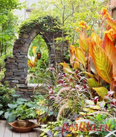 20 классных проектов для сада на этот год