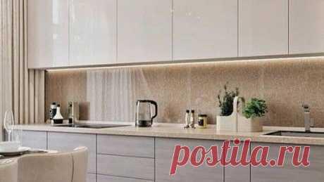 Купить кухню правильно. Планировка, дизайн, освещение. 16 советов (+эл. книга)   Дизайн интерьера. Практика   Яндекс Дзен