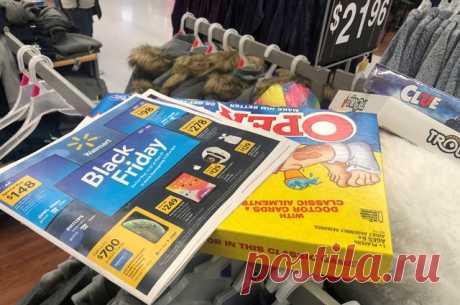 Как проверить, сколько товар на самом деле стоил до распродажи? Перед распродажей магазины нередко завышают стоимость товара, зачеркивают ее на ценнике и в лучшем случае продают вещь с небольшим дисконтом. Как понять, что продавец лукавит со скидками, рассказывает АиФ.ru.