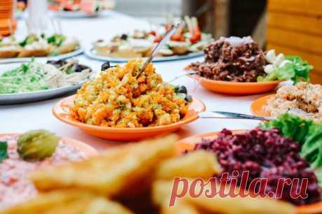 Названа идеальная диета для современного жителя большого города - Cursorinfo: главные новости Израиля Средиземноморская диета совершенно не предполагает голодания и жестких ограничений любимых блюд потому легко переноситься, а сбалансированный набор продуктов помогает улучшить самочувствие и стать более бодрым и жизнерадостным. - Cursorinfo: главные новости Израиля