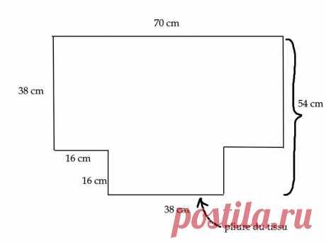 3.jpg (800×600)