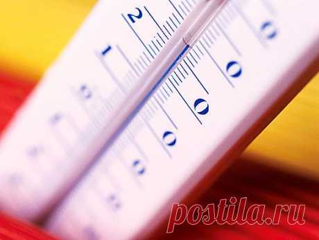 La barrera de temperatura: como enfriar el apartamento АиФ.ru sostavl la lista de 10 consejos simples, que ayudarán hacer el local es más frío sin uso