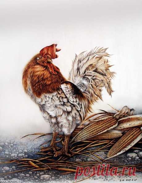 Животные в славянской мифологии   Записи в рубрике Животные в славянской мифологии   Дневник Светояра