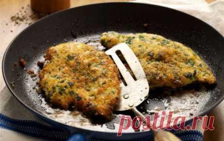 👌 Лучший способ приготовить куриную грудку, рецепты с фото Этот рецепт куриных грудок идеален, если вы хотите приготовить что-то быстрое и лёгкое на ужин. Рецепт особенно хорош, когда вы очень заняты, но есть огромное желание приготовить в...