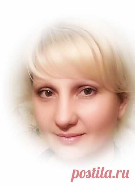 Этела Ильеш