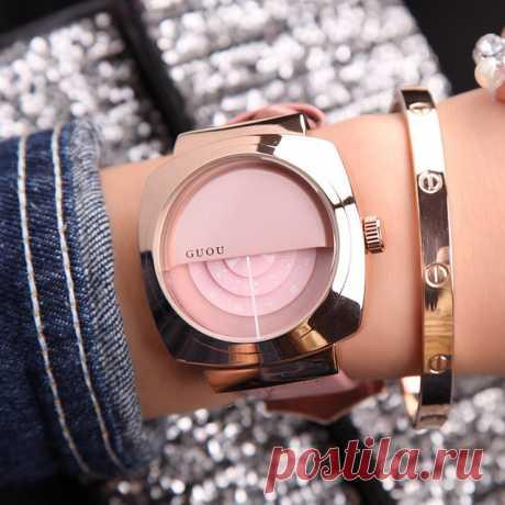 Женские часы в стиле унисекс на Алиэскпресс | Алиэкспресс Обзор